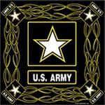 """US Army"""